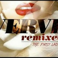 Verve Remixed - The First Ladies