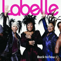 Back To Now - LaBelle