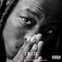3 Bless (Single) - Ace Hood