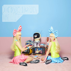 Do It Again (Single) - FEMM