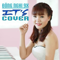 It's Cover