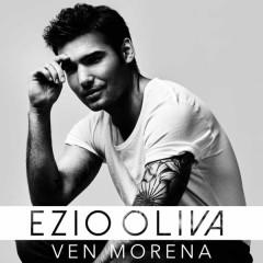 Ven Morena (Single)