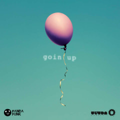 Goin Up (Radio Edit)