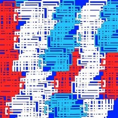 Wave (Jlin Remix) (Single)