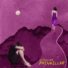Painkiller (Single)
