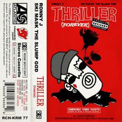 Thriller (Forever) - Ronny J