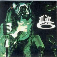 Illusion 6 - Illusion