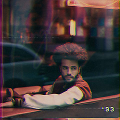 '93 (Single) - Youngr