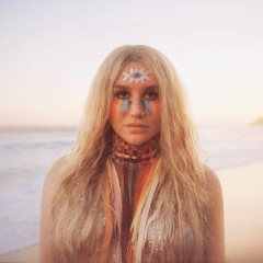 Praying (Single) - Kesha