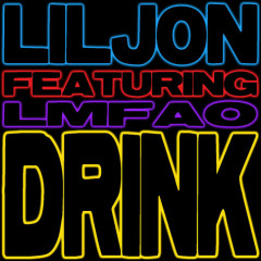 Drink - EP