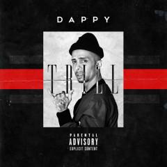 Trill (Refix) - Dappy