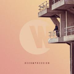 Decompression (Single) - Wilkinson