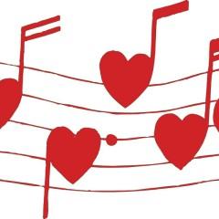 Secret Love Songs