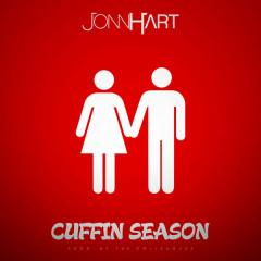 Cuffin Season (Single)