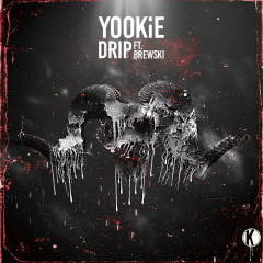 DRiP (Single)