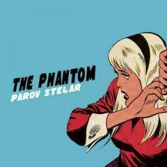 The Phantom - Parov Stelar