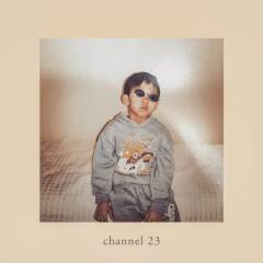 Channel 23 (Single)