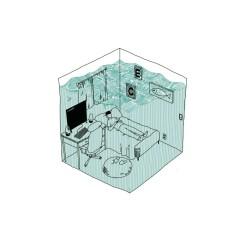 Emotional Illness (Single) - Sideun