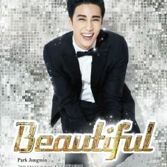 Beautiful - Park Jung Min