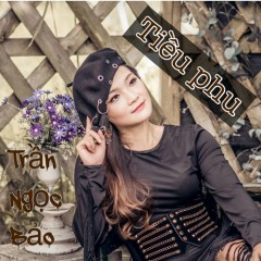 Tiều Phu (Single)