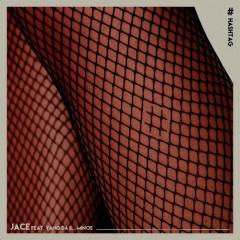 Hashtag - Jace