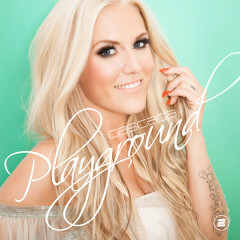 Playground (Single) - Cascada