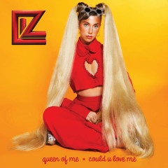 Queen Of Me / Could U Love Me (Single)