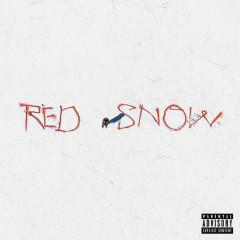Red Snow (Single)
