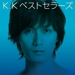 K.Kベストセラーズ (K.K Bestsellers)
