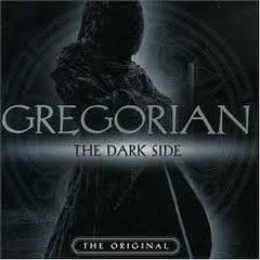 The Dark Side - Gregorian