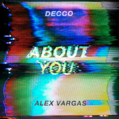 About You (Single) - Decco