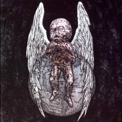 Si Monumentum Requires, Circumspice - Deathspell Omega