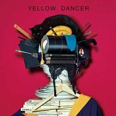 YELLOW DANCER - Hoshino Gen