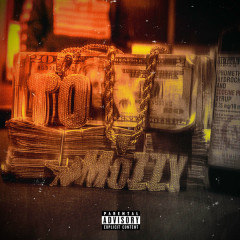 Legendary Gangland (EP) - Mozzy, Yhung T.O.