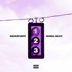 123 (Single) - Smokepurpp, Murda Beatz