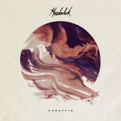 Paraffin - EP - Meadowlark