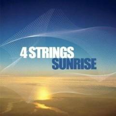 Sunrise (CDR)