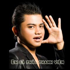 Em Là Phát Thanh Viên (Single)
