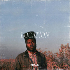 Location (Single)