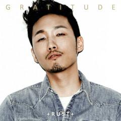 Gratitude (Single)