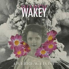 Overreactivist