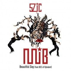 Beautiful Day - 5Zic (M.I.B)