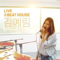 Bit House Live # 2