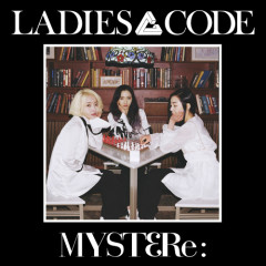 MYST3Re: - Ladies' Code