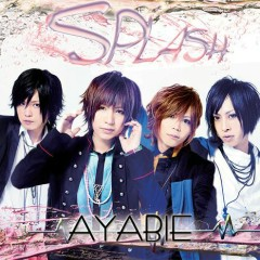 Splash - AYABIE