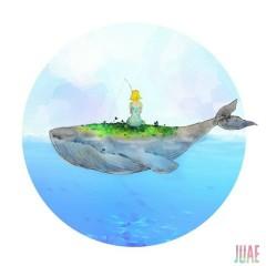 Whale (Single)