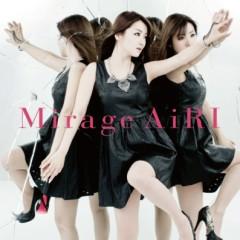 Mirage - AiRI