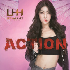 Action - 