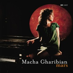 Mars - Macha Gharibian