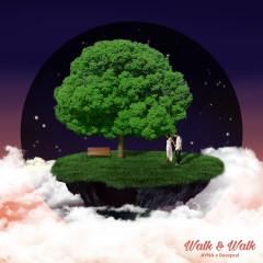 Walk & Walk (Single)
